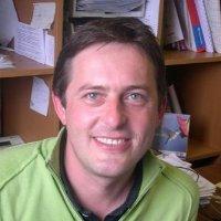 Pascal Lambe
