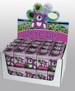 Birthday Gift DAUGHTER 40 pcs in showbox Seeds 4 Garden