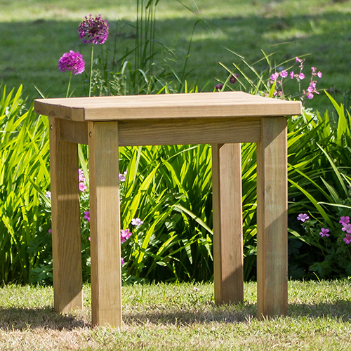 EMILY SIDE TABLE YouGarden
