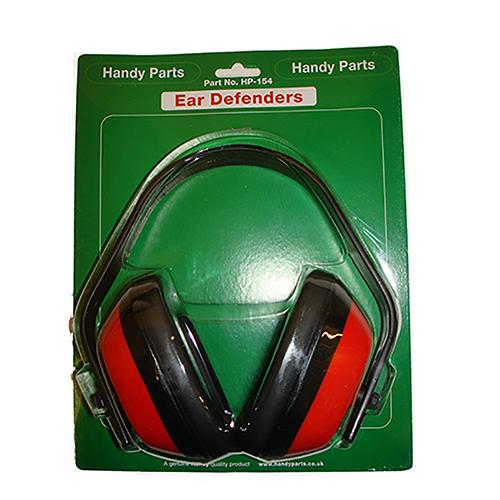 Ear Defenders YouGarden