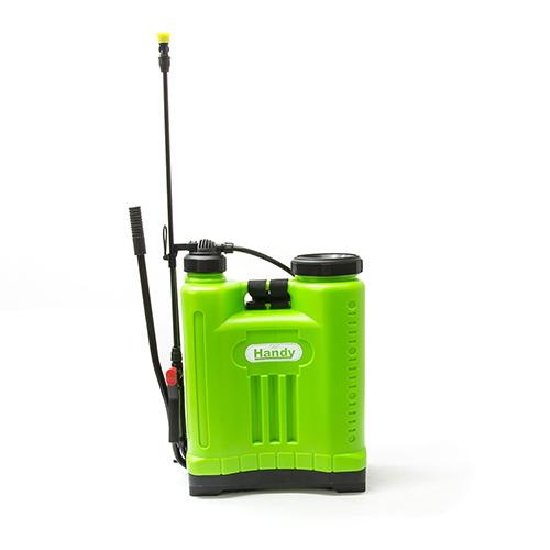 The Handy 16 litre Knapsack Sprayer YouGarden