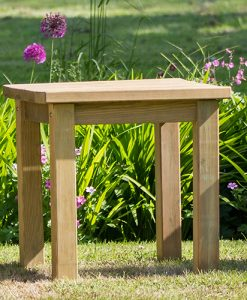 Emily Side Table