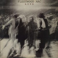 Fleetwood Mac Live 1980 UK