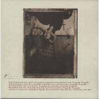 Pixies Surfer Rosa album Vinyl on 991.com