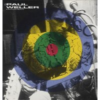Into Tomorrow by Paul Weller - Manu's Review
