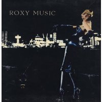 Roxy Music's 1973 For your pleasure album – Manu's review