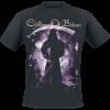 Children Of Bodom - Kill Me Once - T-Shirt - black product image at Soundorabilia.com