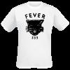 Fever 333 - Cat Mug 2019 - T-Shirt - white product image at Soundorabilia.com