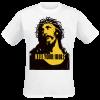 Kill Your Idols -  - T-Shirt - white product image at Soundorabilia.com