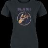 Slash - Slash - Girls shirt - black product image at Soundorabilia.com