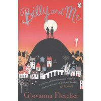 Billy and Me by Giovanna Fletcher Paperback Used cover