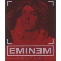 Eminem by Eminem . Hardback Used cover
