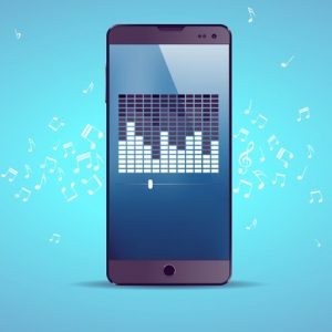 Get yourself trained on Music Making with this Online Training How to compose music using android phone Image