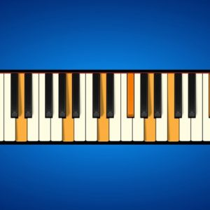 Get yourself trained on Music Making with this Online Training Music Theory for Beginners Image