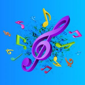 Get yourself trained on Music Making with this Online Training Music Theory Made Simple Image