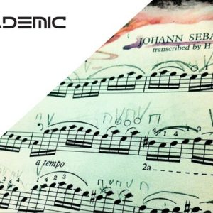 Get yourself trained on Music Making with this Online Training Music Theory Comprehensive: Part 12 - Secondary Dominants Image