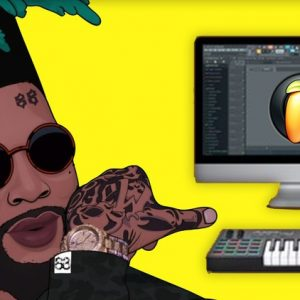 Get yourself trained on Music Making with this Online Training FL Studio Beginner Music Production Course [NEW] Image