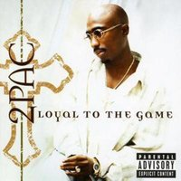 2pac Loyal to the Game Used CD at Music Magpie Image