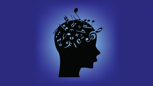 Get yourself trained on Music Making with this Online Training Learn Scales & Music Theory & Give Yourself An Upper Hand Image