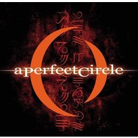A Perfect Circle Mer De Noms Used CD at Music Magpie Image