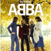 Abba Classic Used CD at Music Magpie Image