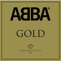 Abba Gold Greatest Hits Used CD at Music Magpie Image