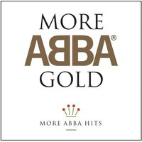 Abba More Abba Gold More Abba Hits Used CD at Music Magpie Image