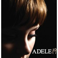 Adele 19 Used CD at Music Magpie Image