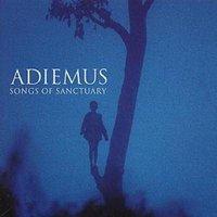 Adiemus Songs of Sanctuary Used CD at Music Magpie Image