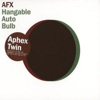 Afx Hangable Auto Bulb Used CD at Music Magpie Image