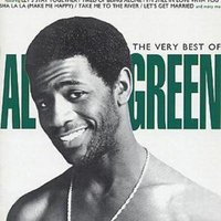 Al Green the Very Best of Al Green Used CD at Music Magpie Image