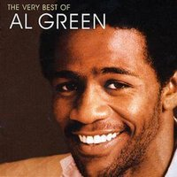 Al Green the Very Best of Used CD at Music Magpie Image