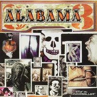 Alabama 3 Exile on Coldharbour Lane Used CD at Music Magpie Image