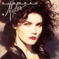 Alannah Myles Alannah Myles Used CD at Music Magpie Image
