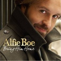 Alfie Boe Bring Him Home Used CD at Music Magpie Image