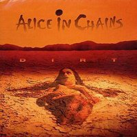 Alice in Chains Dirt Used CD at Music Magpie Image