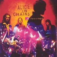 Alice in Chains Mtv Unplugged Used CD at Music Magpie Image