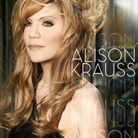 Alison Krauss the Essential Alison Krauss Used CD at Music Magpie Image
