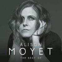 Alison Moyet the Best of Used CD at Music Magpie Image