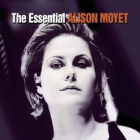 Alison Moyet the Essential Alison Moyet Used CD at Music Magpie Image
