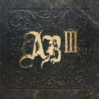 Alter Bridge Ab Iii Used CD at Music Magpie Image