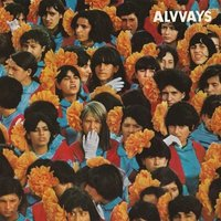Alvvays Alvvays Used CD at Music Magpie Image