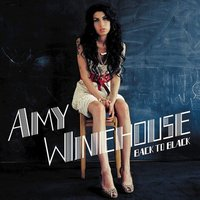Amy Winehouse Back to Black Used CD at Music Magpie Image