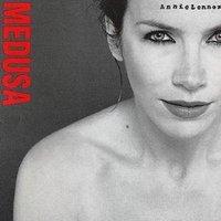 Annie Lennox Medusa Used CD at Music Magpie Image