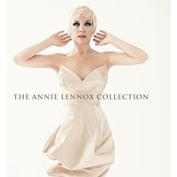 Annie Lennox the Annie Lennox Collection Used CD at Music Magpie Image