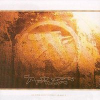 Aphex Twin Selected Ambient Works - Volume 2 Used CD at Music Magpie Image