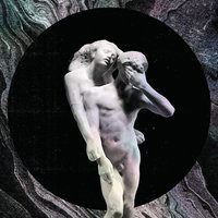 Arcade Fire Reflektor Used CD at Music Magpie Image