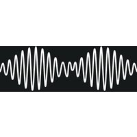 Arctic Monkeys Am Used CD at Music Magpie Image