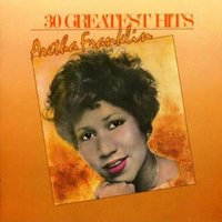Aretha Franklin 30 Greatest Hits Used CD at Music Magpie Image