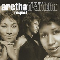Aretha Franklin Respect the Very Best of Used CD at Music Magpie Image